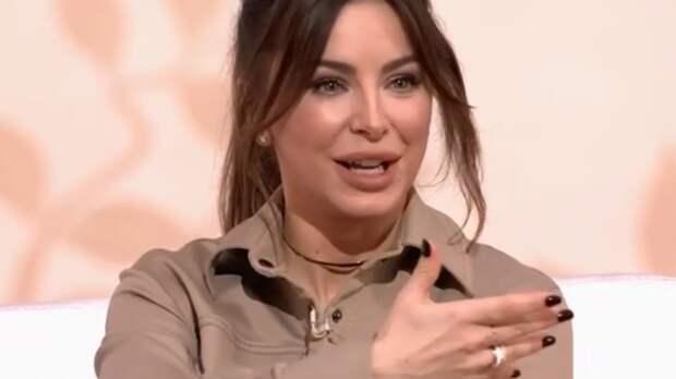 Ани Лорак взяла в кредит полмиллиона долларов ради бизнеса бывшего мужа