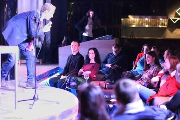 7 реально смешных российских стендаперов, выступления которых стоит посмотреть
