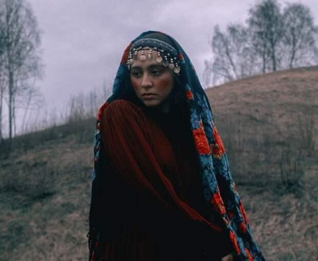 Участники Евровидения оценили скандальную песню Манижи «Русская женщина»