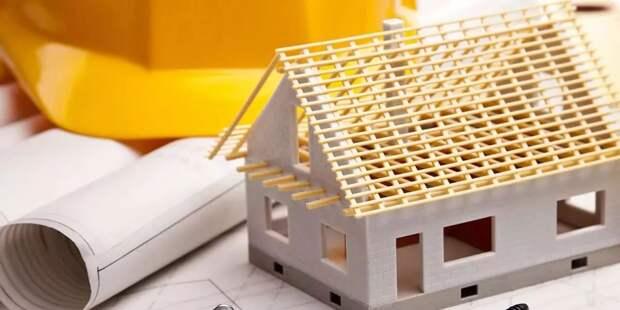 Минстрой хочет сократить требования к строительству