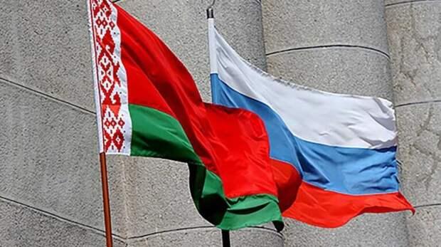 В Минске опровергли слухи об ультиматуме Москвы по Конституции