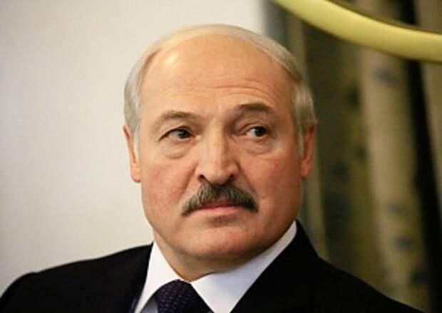 Лукашенко: из спасителей Белоруссии в её могильщики?