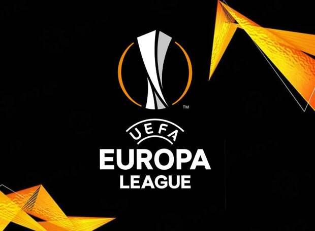 «Локомотиву» в Лиге Европы достались «Лацио» и «Марсель». Третий соперник тоже не подарок