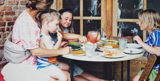 Особенности диеты при мигрени: что можно и нельзя