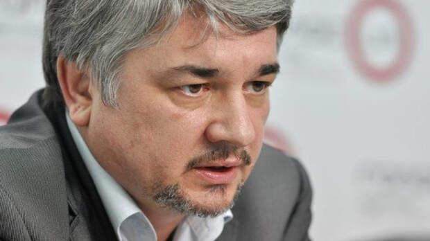 Ищенко рассказал, чем закончится для Украины война с Белоруссией
