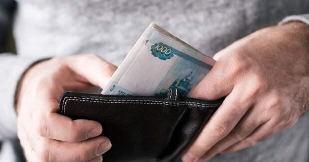 Более трети работодателей планируют повысить зарплату во втором полугодии этого года