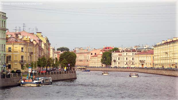 http://www.fotoman.name/wp-content/gallery/kseniya-morozova-urban-landscape/img_3051s.jpg