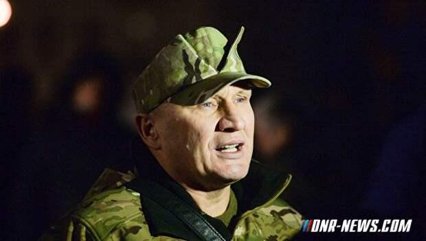 ОУН не исключает попыток подрыва Керченского моста