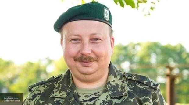 Новый министр украинского Кабмина писал гадости о Зеленском и поддерживал Порошенко