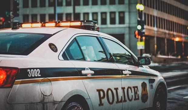 Флорида ужесточает ответственность за преступления во время массовых беспорядков