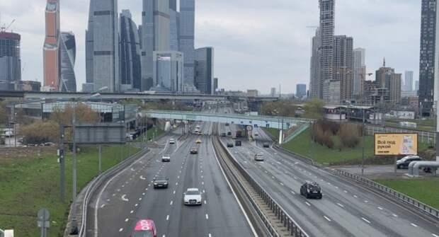 Автомобили в России: сколько их приходится на 1000 человек?