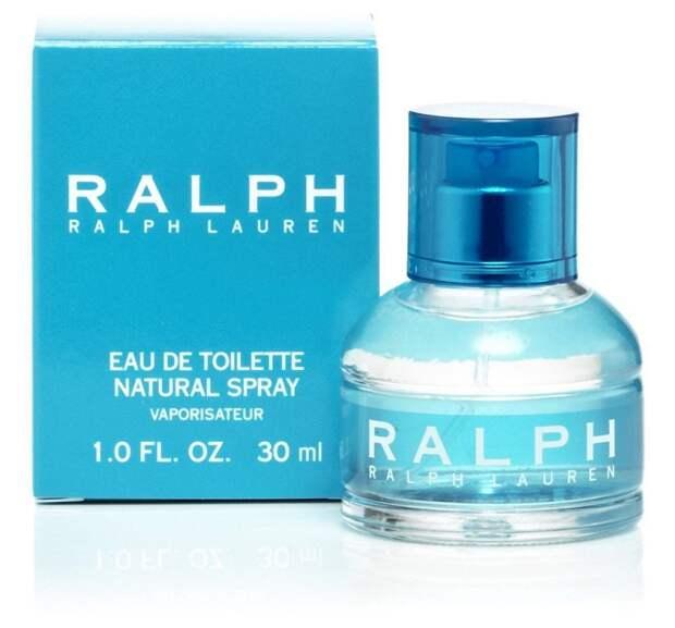 Ralph-Lauren-Ralph-