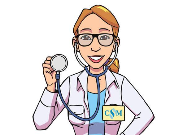 Как быстро вылечить простуду 💊 Совет доктора