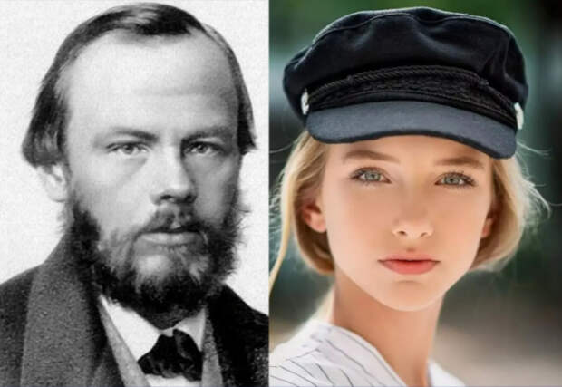 Почему Достоевский не любил поляков