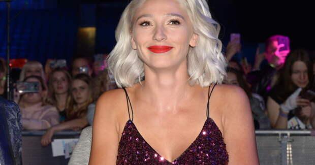 Ивлеева получила роль в комедийном сериале на «Пятнице!»