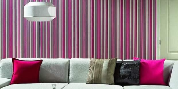 12 простых способов преобразить съёмную квартиру