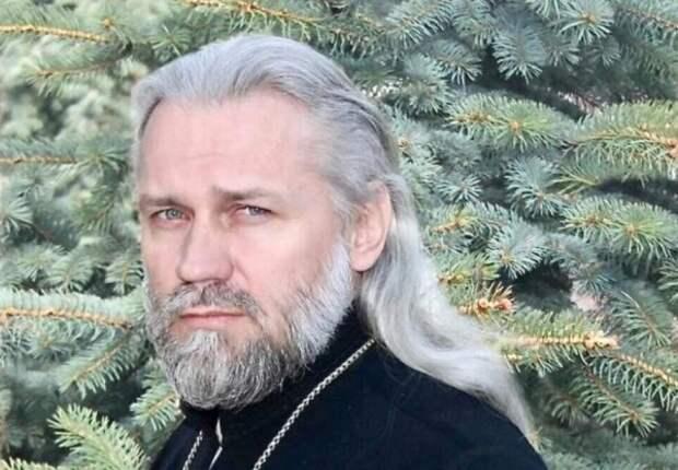 Александр Невзоров подставил следствие по делу о. Николая Стремского