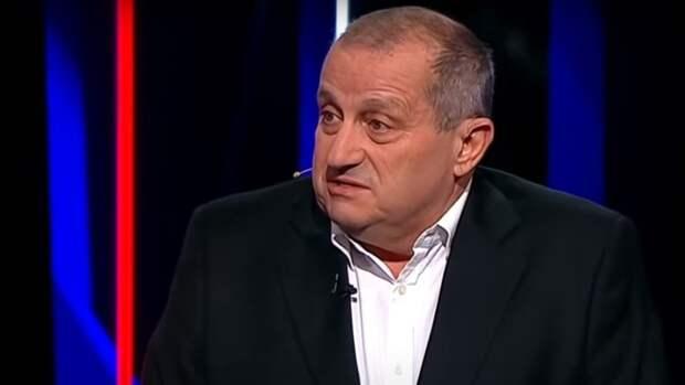 Политолог Кедми рассказал о будущем Тихановской и Лукашенко в Белоруссии