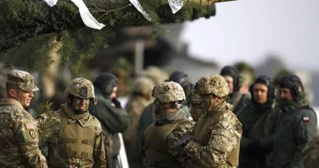 Не стану лечить оккупанта – врач из Польши объявил бойкот войскам США