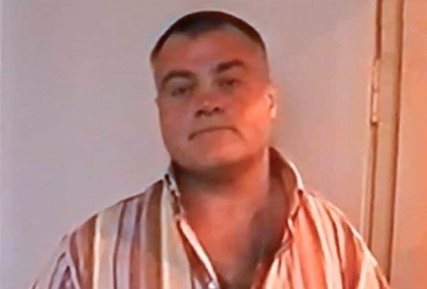 Александр Костенко (Лом)