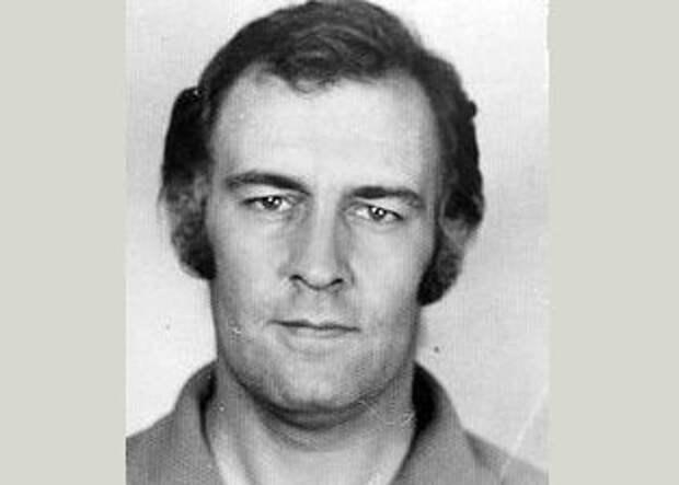 «Предательство по пьяни»: самая нелепая измена Родине агента КГБ