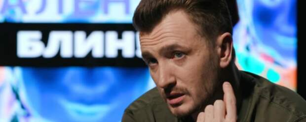 Кадони защитил Манукяна от критики поклонников «Дома-2»