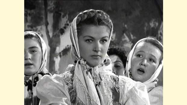 5 интересных фактов о фильме «Дело было в Пенькове»