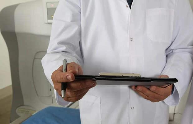 Минздрав обновил рекомендации по лечению и профилактике COVID-19