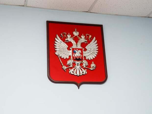 Замминистра здравоохранения России назвал число людей с психическими расстройствами