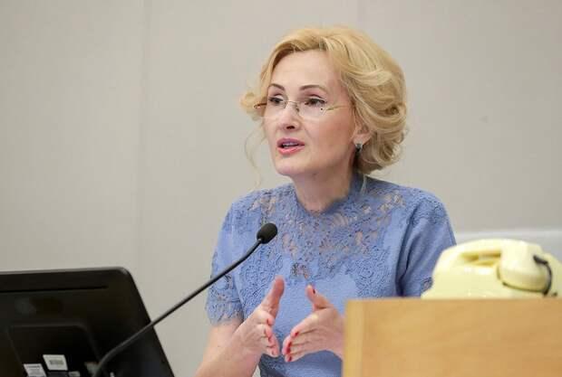 «Единая Россия» добилась расширения детских льгот для дальневосточных семей