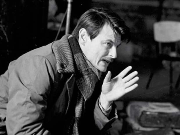 Вынужденная эмиграция Андрея Тарковского: Что заставило гениального режиссера уехать из СССР