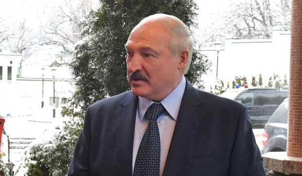 Олимпийская чемпионка Герасименя назвала Лукашенко общенациональным кошмаром