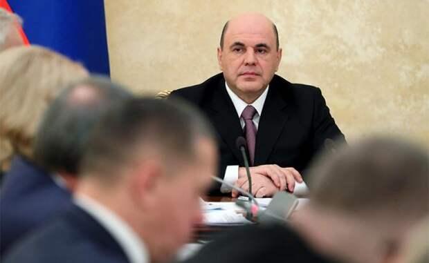 А. Гудков: «Путину народ ублажать не надо — надо ублажать элиту»