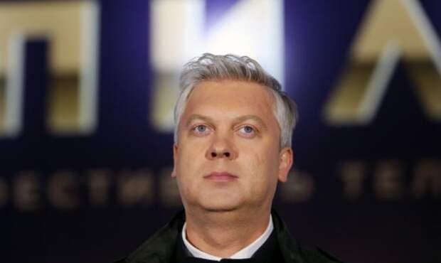 Заболевший COVID-19 Сергей Светлаков пожаловался на шум в голове
