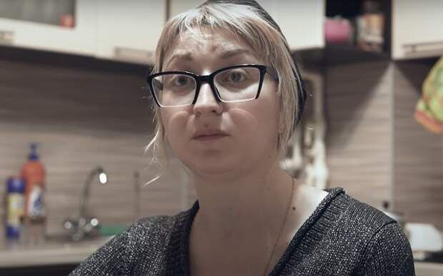 Два ИВЛ на больницу и дезинфекция водкой: Ксения Собчак сняла фильм о борьбе с коронавирусом в провинции