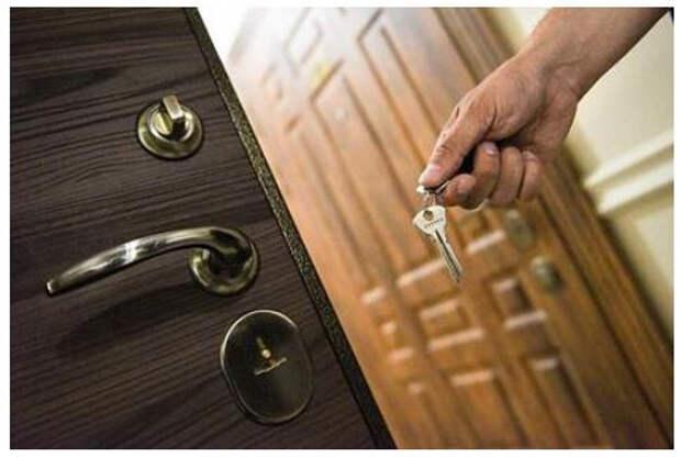 Россиян предупредили о популярных уловках мошенников с жильем