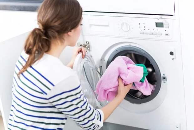 Как сделать уборку в доме лёгкой