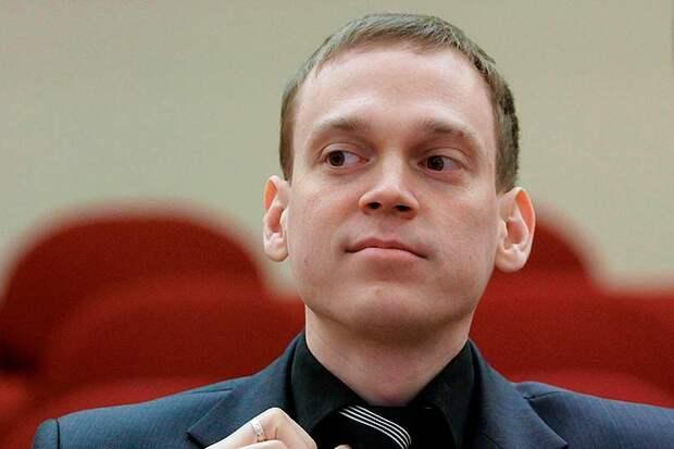 Возглавивший Росстат Павел Малков призвал отказаться от ежемесячной публикации статистики доходов россиян