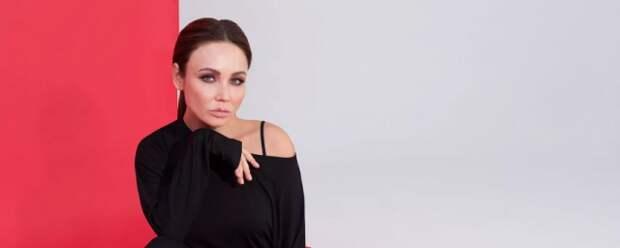 Постройневшую Ляйсан Утяшеву перепутали с Кристиной Асмус