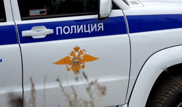 Вквартире приморца скриминальным прошлым нашли почти 300 патронов