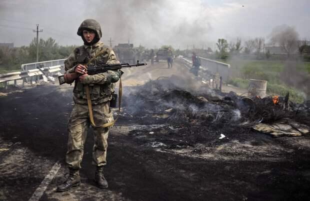 «Теоретически возможно»: спикер Рады оценил перспективы членства Украины в НАТО (ВИДЕО)