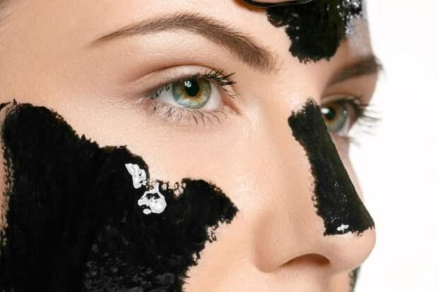 Как избавиться от закупоренных пор: 3 рецепта масок, которые стоят копейки