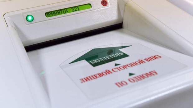 Фракционный смотритель: как партии готовятся к наблюдению за выборами