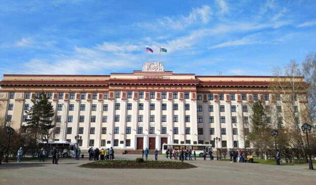 Итоги дня: протесты, задержание экс-консула Казахстана, послание Путина