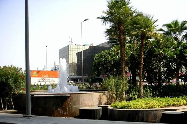 Почему в ОАЭ не стоит ехать отдыхать на море в сентябре-октябре