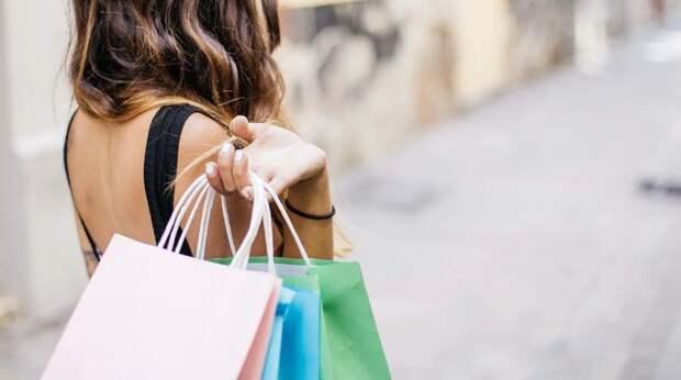 9 советов, как не делать бессмысленных покупок онлайн на карантине
