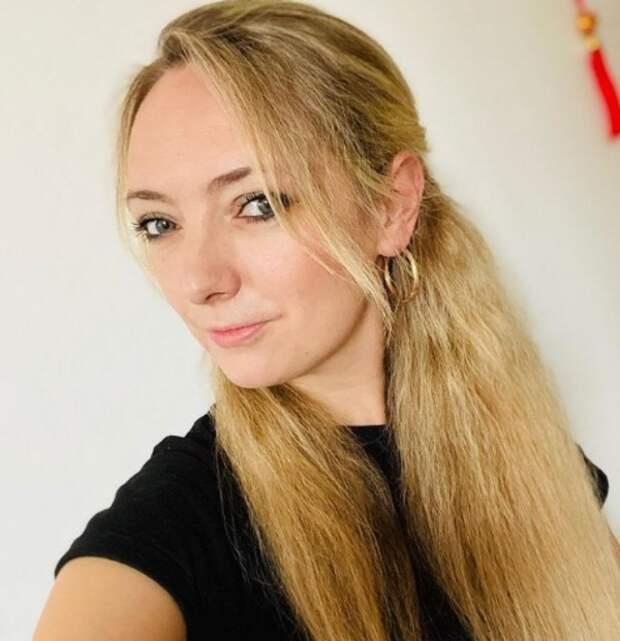 """Светлана Малькова ответила на выпад Макеевой: """"Ощущение, что Анастасия поженилась на мне"""""""