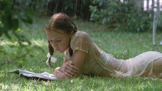 Россияне считают роман «Лолита» Набокова самой переоцененной книгой