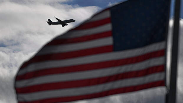 Смогут ли США выиграть Третью мировую без ядерного оружия?