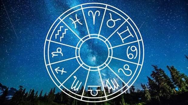 Сколько лет живут разные знаки зодиака